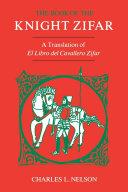 The Book of the Knight Zifar Pdf/ePub eBook