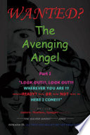 The Avenging Angel Part I Book