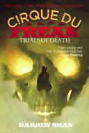 Pdf TRIALS OF DEATH