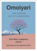 Pdf Omoiyari: The Japanese Art of Compassion
