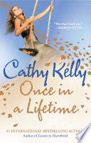 Once In A Lifetime Book PDF