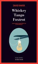 Whiskey Tango Foxtrot Pdf/ePub eBook