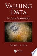 Valuing Data