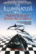 The illuminatus!