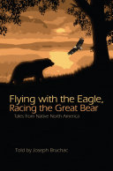 Flying with the Eagle  Racing the Great Bear