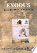 Exodus from the Door of No Return