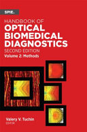 Handbook of Optical Biomedical Diagnostics