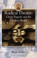 Radical Theatre