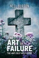 The Art of Failure