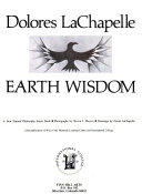 Earth Wisdom