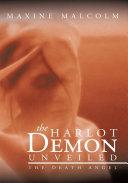 The Harlot Demon Unveiled Pdf/ePub eBook