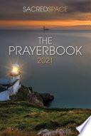 Sacred Space The Prayerbook 2021