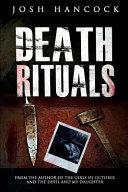 Pdf Death Rituals