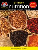 Nutrition - Book 1 (eBook)