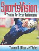 SportsVision Book