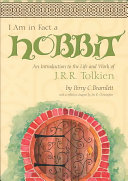 Pdf I Am in Fact a Hobbit