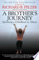 A Brother s Journey Book PDF