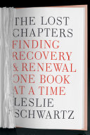 The Lost Chapters [Pdf/ePub] eBook
