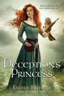 Pdf Deception's Princess