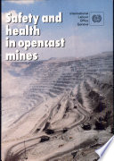 Safety and Health in Opencast Mines
