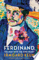 Ferdinand  The Man with the Kind Heart