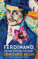 Pdf Ferdinand, The Man with the Kind Heart Telecharger
