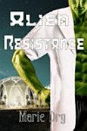 Responsive image