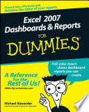 List of Dummies Kamera E-book