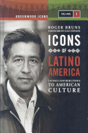 Icons of Latino America