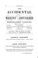 The Mercantile navy list  1848  4 issues   49  2 issues   50 53 57 61 64 71 80 81 92 1939