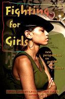 Fighting for Girls [Pdf/ePub] eBook