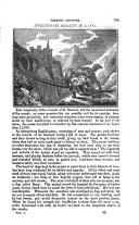 769. oldal