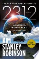 2312 Book