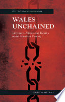 Wales Unchained Book PDF