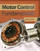 Motor Control Fundamentals