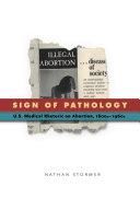 Sign of Pathology [Pdf/ePub] eBook