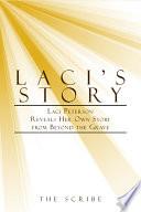 Laci's Story