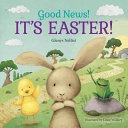 Good News  It s Easter