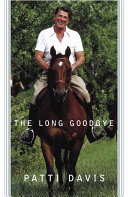 The Long Goodbye Pdf/ePub eBook