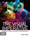 The Visual Imperative [Pdf/ePub] eBook