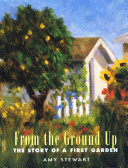 From the Ground Up Pdf/ePub eBook