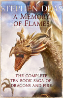 Pdf A Memory of Flames Complete eBook Collection