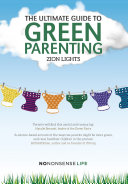 The Ultimate Guide to Green Parenting