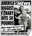 Jan 12, 1999