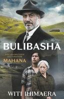 Bulibasha Pdf/ePub eBook
