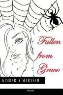 Fallen From Grace Character Assassination From The Gaslight Effect