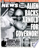 30 Sep 2003
