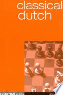 Classical Dutch