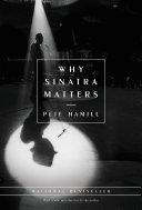 Pdf Why Sinatra Matters