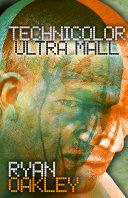 Technicolor Ultra Mall Book
